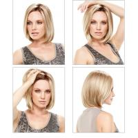 Buy cheap Bobo Synthetic Hair Wigs from wholesalers