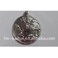 Buy cheap custom high quality ,  sport  medals from wholesalers