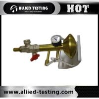 Buy cheap Water spray nozzle & jet hose nozzle from wholesalers