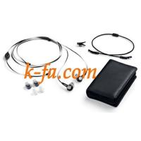 Buy cheap Free shipping G2 Earphones Headphones for Mp3 Mp4 iPhone iPod BOSE 5 work days shipping from wholesalers
