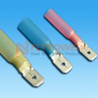 Buy cheap Semi-Insulation Male Heat Shrinkable Terminal BH-MT from wholesalers
