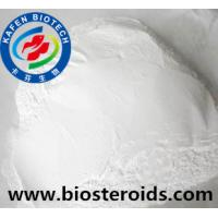 China High Quality Good Price 99.5% Purity Sodium Chloride Anhydrous  CAS:7647-14-5 on sale