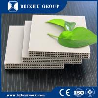 Buy cheap China factory construction concrete form for building comapny from wholesalers