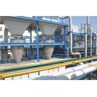 Buy cheap SEB/ AB Series Catalyst Ethylbenzene Alkylation Cataly For Ethyl Benzene from wholesalers