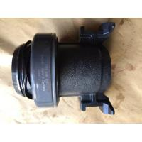 Buy cheap IVECO BENZ Truck Release Bearing 3151000493 product