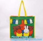 Buy cheap woven bag, pp woven bags 50kg, pp woven sack bag, pp woven cooler bag, non woven fabric bag, pp 50kg grain bags, bagease from wholesalers
