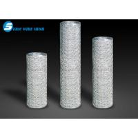 Buy cheap wire mesh from wholesalers