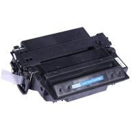 Buy cheap Remanufactured Mono Laser Printer Toner Cartridge for HP Q6511X from wholesalers