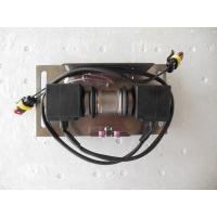 Buy cheap Popular Weft Insertion System Gripper Clamp for Water Jet Looms from wholesalers