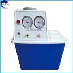 Buy cheap China liquid water vacuum suction Water Circulating Multi-purpose Rotary Vacuum Pump from wholesalers