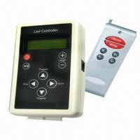 Buy cheap Magic LED controller, 12V DC voltage product