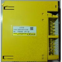 Buy cheap FANUC A03B-0819-C104 INPUT MODULE from wholesalers