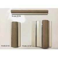 Buy cheap Interior Wall Guard Chair Rail , Wainscot Chair Rail Moulding For Home from wholesalers