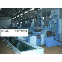 Buy cheap Absorbent Cotton Production Line from wholesalers
