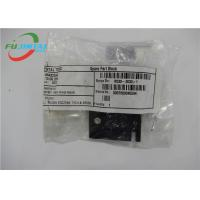 Buy cheap ORIGINAL NEW SIEMENS DEVICE NOZZLE CHANGER S50 00341091 TO MACHINE from wholesalers