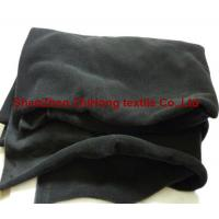 Buy cheap Best all sides Flexible stretch loop /Elastic OK fabric fastener product