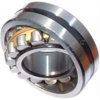 Buy cheap KOYO Spherical Bicycle Wheel Bearings High Precision With Steel Cage from wholesalers
