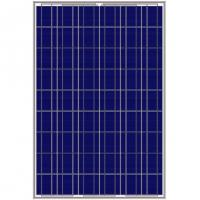 Buy cheap 22.5KG 300W Commercial Solar Panels 1950 X 990 X 45 mm IP65 For Solar Water Pump from wholesalers