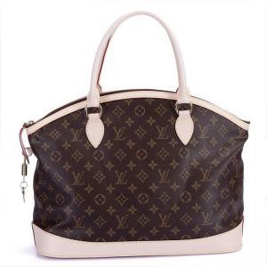 2013 Newest LV M40104 handbag louis vuitton bag women shoulder bag lady brand handbag