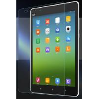 Buy cheap anti glare tablet PC tempered glass protective film from wholesalers