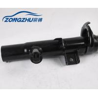 Hydraulic Shock Absorber : Hydraulic shock absorbers for bmw
