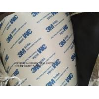 Buy cheap Translucent 9448A 3M Non Woven Tissue Tape Custom Heat Resistant Adhesive from wholesalers