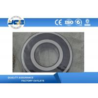 Buy cheap 6309 2RS Double Sealed 45x100x25 MM Deep Groove Bearing For Agricultural Machinery from wholesalers
