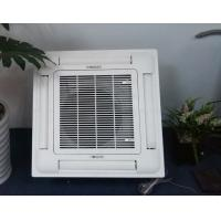 Buy cheap New Type 4-Way Cassette Chilled Water Fan Coil Unit(2 Pipes Type)-200CFM from wholesalers