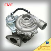 Buy cheap Turbocharger(CT16)17201-30030 for Toyota Hiace 2.5 D4D from wholesalers