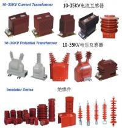 HUAAO Electricity Technology Co., Ltd