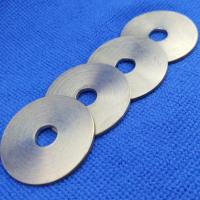 Buy cheap 1oz. Tungsten Stabilizer Weight for Archery product