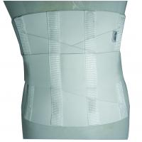 China High Density Pain Relieving Lumbar Support Back Brace With FDA Certificate on sale