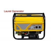 Buy cheap Electric Start Gasoline Generators from wholesalers