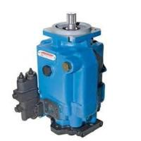Buy cheap Low noisy A10VO63 series hydraulic high pressure piston pump, high pressure water pump from wholesalers