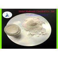 Buy cheap (-)-Cannabidiol CAS 13956-29-1 RC Research Chemicals Light Yellow Crystalline Powder product