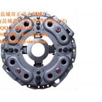 Buy cheap ISUZU/HINO Clutch Cover HNC543/ISC604/ISC513 LUK133024060 AISIN CM313 product