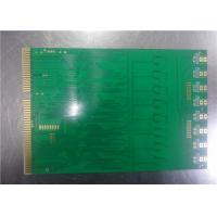 Buy cheap 6 Layer Metal Core Pcb For Long Distance Transceiver Module Transmitter product