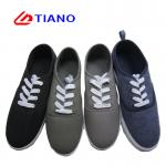 Buy cheap Size 36-41 Women'S Canvas Shoes from wholesalers