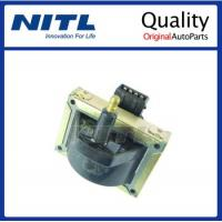Buy cheap PEUGEOT IGNITION COIL,597045 from wholesalers