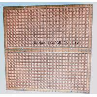 Buy cheap 2.0 Ceramic Base Metal Core Pcb  94V-0 Power Controller Medical Field LED High-Power Electric Power Semiconductor Module product