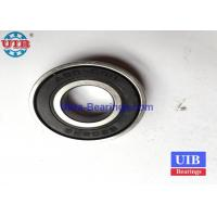 6308 2RS Compressor Precision Ball Bearing 40mm P5 High Speed Reducer