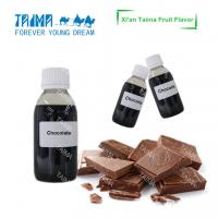 Buy cheap Best VG/PG base Liquid Concentrated Fruit Flavourings /Aromas /Fragrance from wholesalers