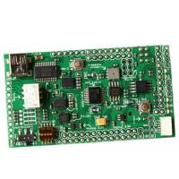 Buy cheap ArduPilot Mega IMU Shield V1 from wholesalers