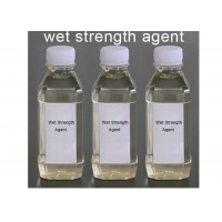 Buy cheap Wet Strength Resins 99 Purity Bio Adipic Acid from wholesalers