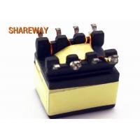 Buy cheap Surface Mount Device SMPS Flyback Transformer Phenolic Bobbin EP-523SG For LED displays from wholesalers