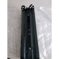 Buy cheap FUJI FRONTIER 350/355/370/375 minilab 802H0319 / 802H0320 / 802H0321/ 802H0322 / 802H0323 P2/PS1-4 CROSSOVER RACK from wholesalers