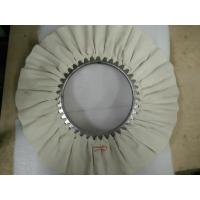 Buy cheap buffing wheel,polishing wheel,polishing cloth wheel from wholesalers