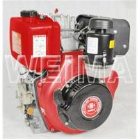 Buy cheap WM70F-WM186F-Diesel engine from wholesalers