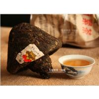 Buy cheap Mushroons Tight Tea from wholesalers