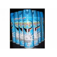 Buy cheap Water-based Insecticide from wholesalers